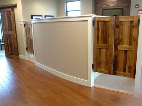 swinging door  bathroom doors google search