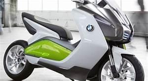 Scooter Electrique Occasion : le scooter lectrique univers moto ~ Maxctalentgroup.com Avis de Voitures