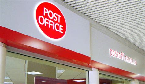 post office currency exchange rates compare money