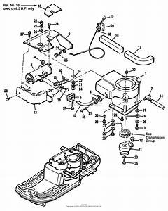 2000 Suzuki Esteem Radio Wiring Diagram