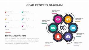 Car Gear Diagram