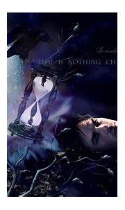 The Vampire Diaries wallpaper #29 - 1366x768 Wallpaper ...