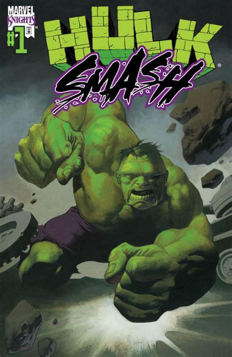 hulk smash vol   marvel  fandom powered  wikia