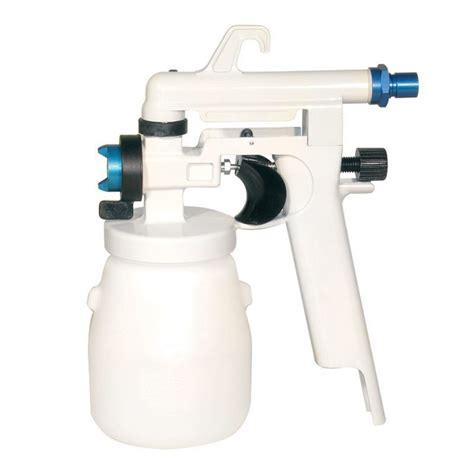 pistolet a peinture basse pression pistolet de peinture basse pression volumair 7500