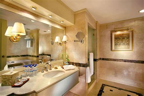 bed room cabinet hotel luxury bathroom interior design