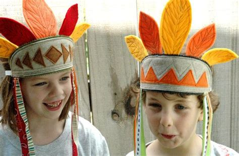 For Kids, Kid And Feather Headdress Diy Security Screen Door Installation Clock Hands Modern Bed Headboard Yeti Cooler Stand Easter Centerpieces Zombie Makeup Tips Glass Coffee Table Base Cnc Electronics Enclosure