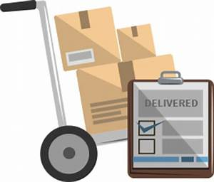 Send a Parcel to China from only £26.05   ParcelCompare®