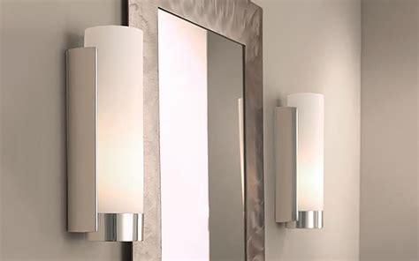 bathroom lighting ideas  tips   bath lighting