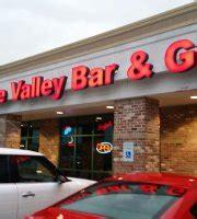 Pine Valley Bar And Grill Fort Wayne Menu
