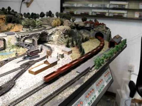 fleischmann piccolo  dieselloc  spoor  scale