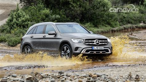 Brand new 2019 mercedes benz glc300 coupe 4matic video tour with spencer. 2019 Mercedes-Benz GLC revealed, here Q3 2019 | CarAdvice