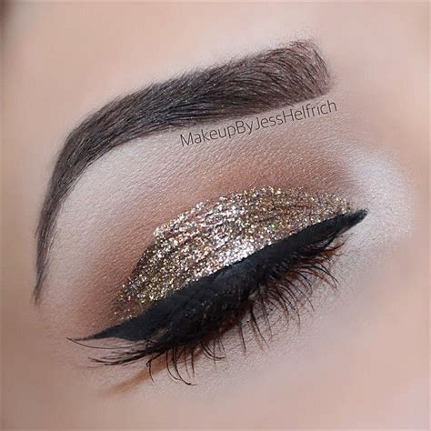 Revlon Photoready Eyeshadow 2 8g anastasiabeverlyhills dipbrow in brown revlon