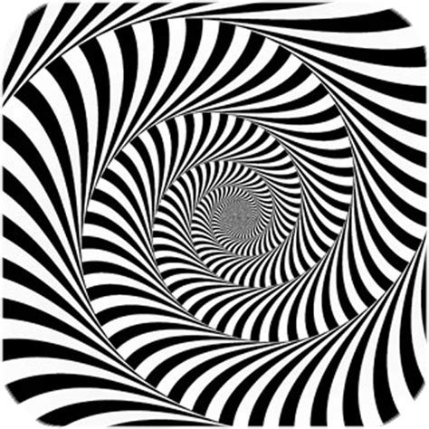 eye illusions kindle fire edition httpjoseph mosley