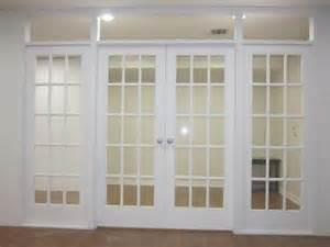 wood interior doors home depot 25 best ideas about temporary wall divider on