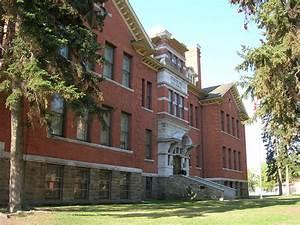 State School