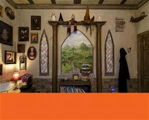 The Ever After Estate - Orlando Vacation Home - Harry