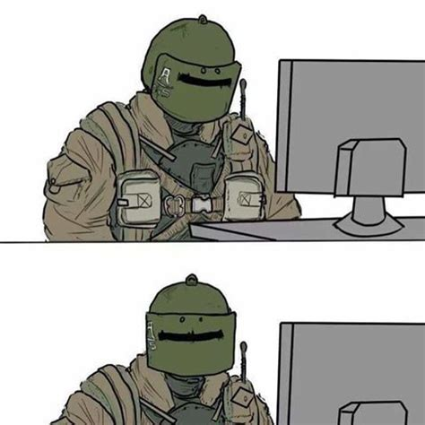 R6s Memes - ilustraci 243 n tachanka memes r6 pinterest savior rainbows and meme