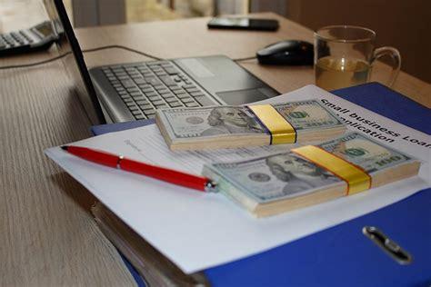 types  sba loans  sba loan programs  detail