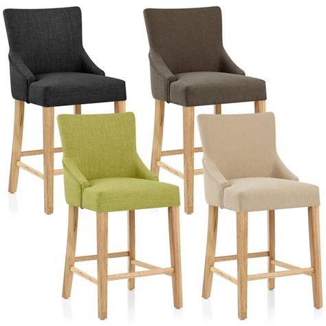 recouvrir des chaises tissus pour recouvrir chaise de cuisine 28 images
