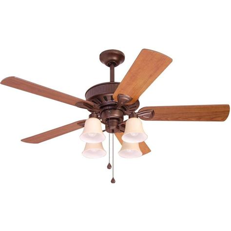 harbor breeze ceiling fans beautiful scenery photography