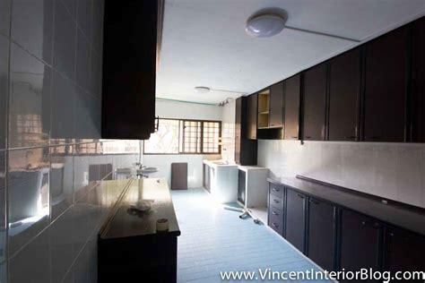 best bedroom paint colors for resale impressive 70 bathroom renovation for resale inspiration