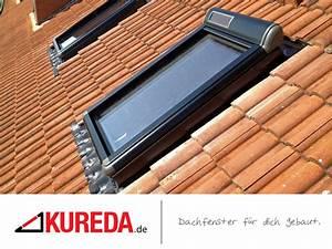 Velux Dachfenster Erneuern Kosten : dachfenster tauschen best related post with dachfenster tauschen simple austauschen in ~ Buech-reservation.com Haus und Dekorationen