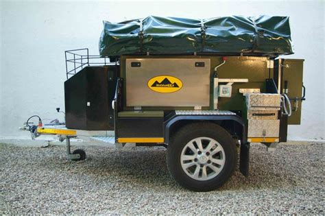 survival truck diy 20 best images about diy bug out vehicle idea 39 s on