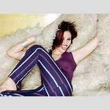 Amanda Peet Husband | 1024 x 768 jpeg 175kB