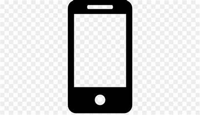 Smartphone Iphone Android Phone Mobile Cell Celular