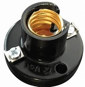 E14 Fassung Mit Kabel : kabel mit fassung e14 preisvergleich die besten angebote online kaufen ~ Buech-reservation.com Haus und Dekorationen