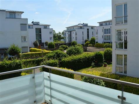 Garten Kaufen Celle by Wohnung Kaufen In Celle