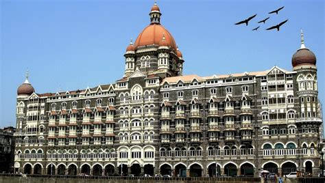 star hotels  mumbai ng