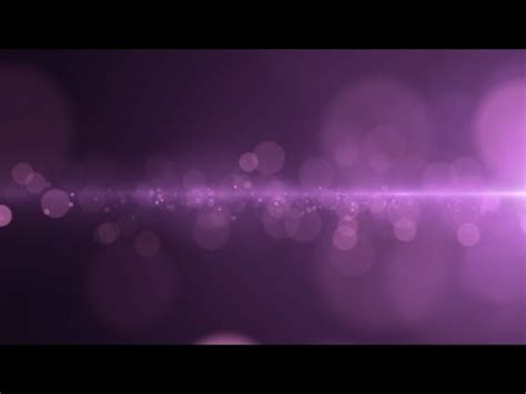 Backgrounds For by Bokeh Effects And Motion Backgrounds For Adobe Premiere