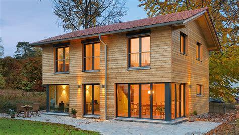Holzhaus Vor Und Nachteile by Vor Und Nachteile Holzhaus Dekorationsideen F R Zu Hause