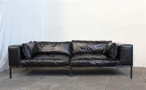 dusseldorf living room contemporary with gr nes sofa vintage wohnzimmer blau