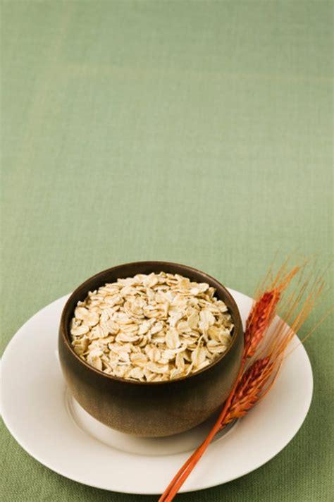 foods   alleviate heavy menstrual bleeding