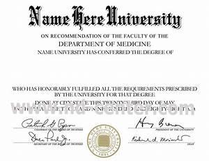 printable fake diploma templates printable template 2017 With fake college degree template