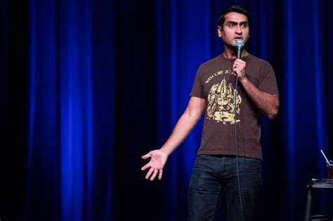 kumail nanjiani from iowa comedy from pakistan with love 187 urban milwaukee