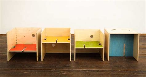 multipurpose kids furniture hobbr