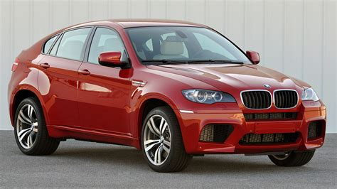 bmw   specifications photo price information