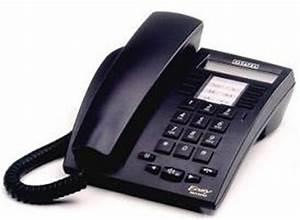 Combiné Téléphone Fixe : telephone fixe filaire alcatel easy reflexes ~ Medecine-chirurgie-esthetiques.com Avis de Voitures