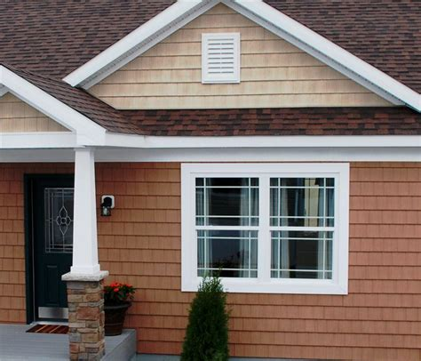 siding crane market square smart styles home options