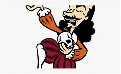 Clipart Actor Cartoon Acting Shakespeare Dumielauxepices Transparent