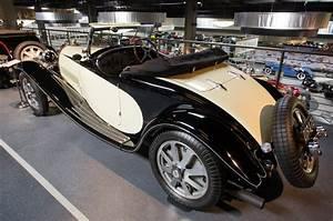 Bugatti Eb110 Prix : mullin automotive museum pt 4 ~ Maxctalentgroup.com Avis de Voitures