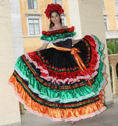 22 best images about mexiko on Pinterest Traditional