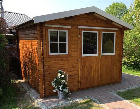 Lasur Holz Innen by Lasur Holz Innen Lasuren Lagern Und Entsorgen Alpina
