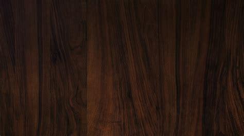 Wood Backgrounds Wood Wallpaper