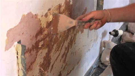prepare  walls  skimming youtube