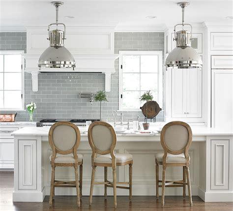 timeless kitchen design ideas interior design ideas home bunch interior design ideas