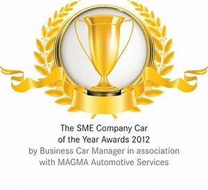 Business Car Manager launches SME Company Car of the Year ...